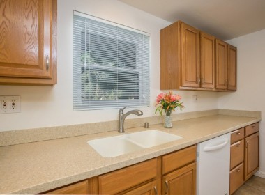 014-Kitchen-5040055-medium1-1024x683
