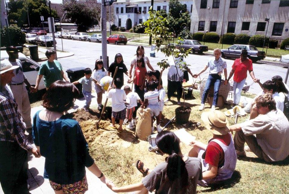 Intentional Communities: Redefining Ecology, Economy, & Society
