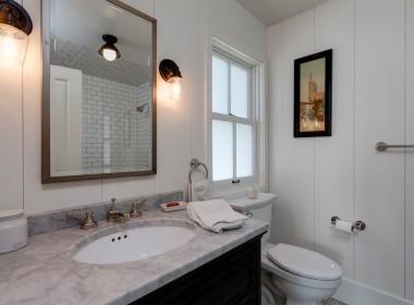 Bathroom2-1024x682