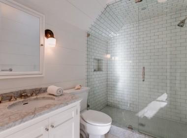 Bathroom4-1024x682