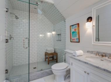 Bathroom5-1024x682