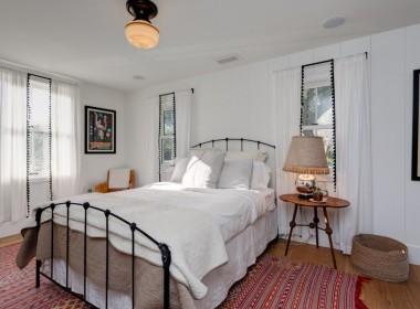 Bedroom2-1024x682
