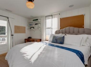 Bedroom3-1024x682