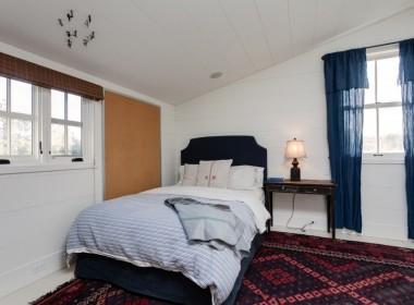 Bedroom4-1024x682