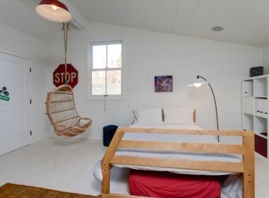 Bedroom5-1024x682