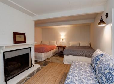 Bonus-Bed6-1024x682