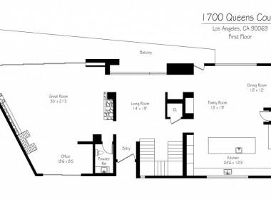 Floor-plans-main-level-1700-Queens-1024x621