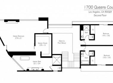 Floor-plans-top-level-1700-Queens-1024x621