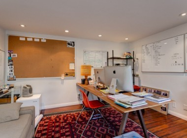 Garden-Shed-Office-1024x682