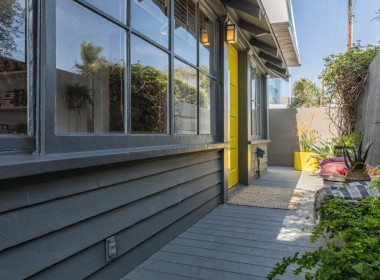 Hohnen_133_Brooks_Avenue_mls-3-1024x682
