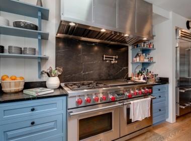 Kitchen2-1024x682