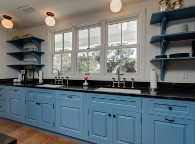 Kitchen3-1024x682