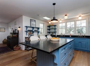 Kitchen4-1024x682