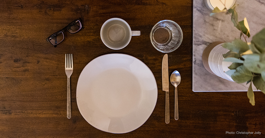 What On Earth Is Intermittent Fasting?
