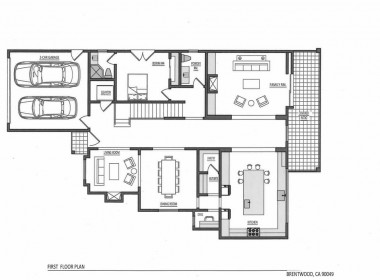 Floor Plan_Page_2