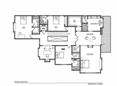 Floor Plan_Page_3
