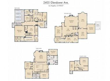2405_glendower_FP (landscape)sc