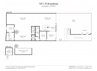 Floorplan 1411 N Broadway (002)