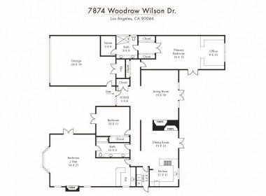 045_Floorplan - 7874woodrow_wilson
