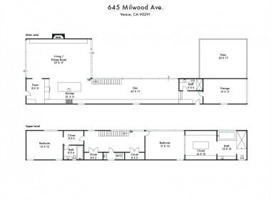 645Milwood_FP